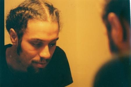 http://www.afreimworks.com/Lacki/Blog/images/General/Lacki002B.jpg